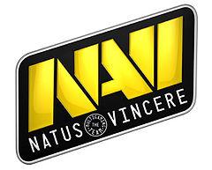 Natus Vincere (Na`Vi)