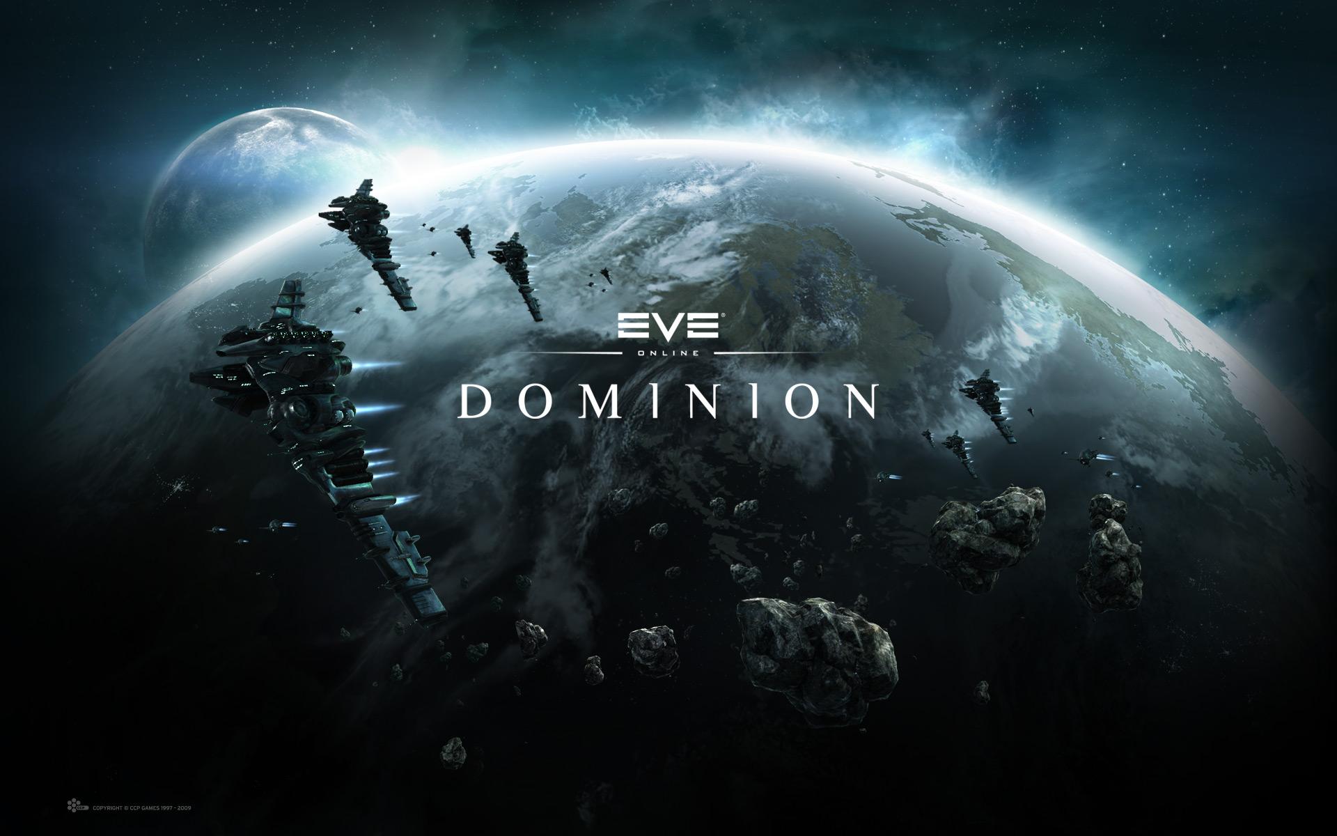 Установка обновления Dominion продлится 19 часов