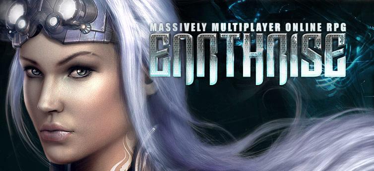 Ждем скорую рассылку приглашений в открытую бету Earthrise?